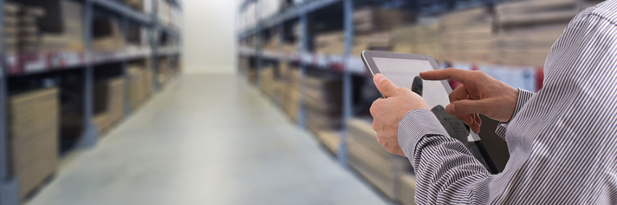 Cloud-based OMS: 5 Benefits to eCommerce businesses