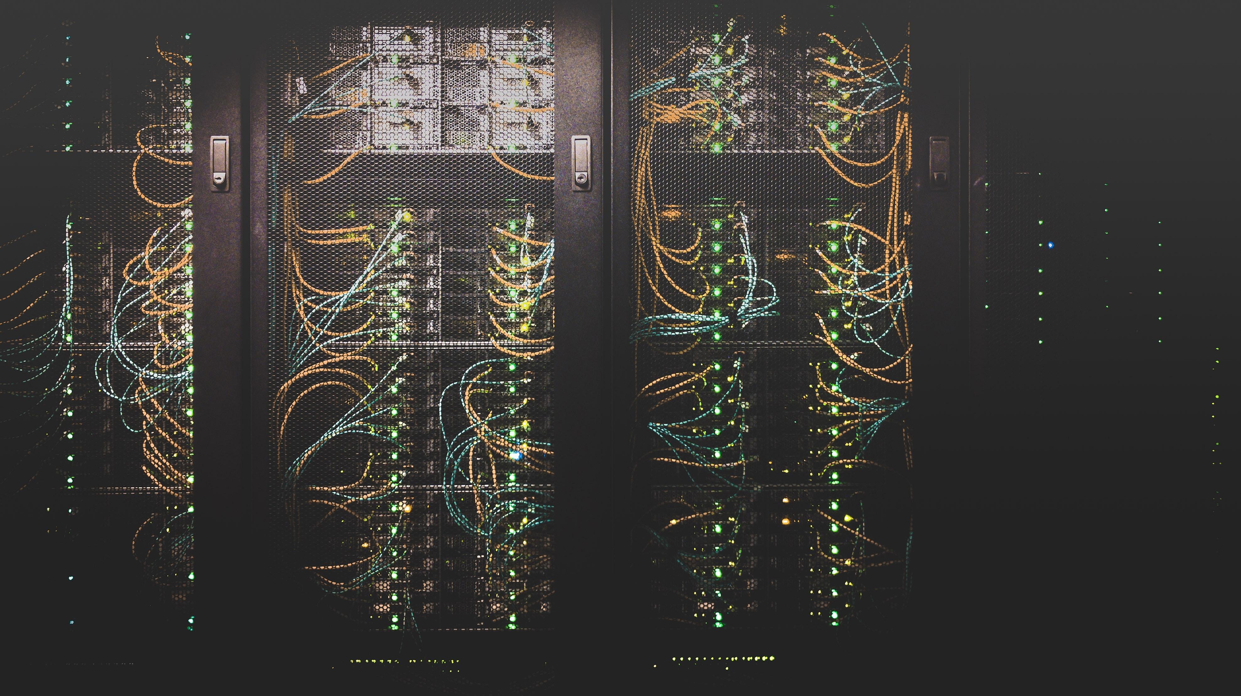 Datacenter Managed Services